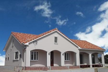 a house .voice1.jpg
