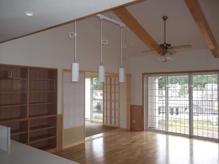 a house.voice4.JPG